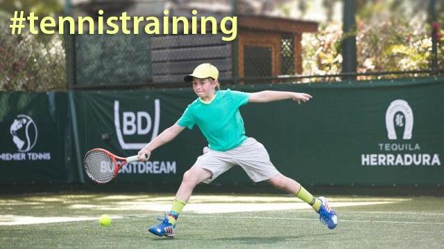 tennistrainingNOLOGO.jpg