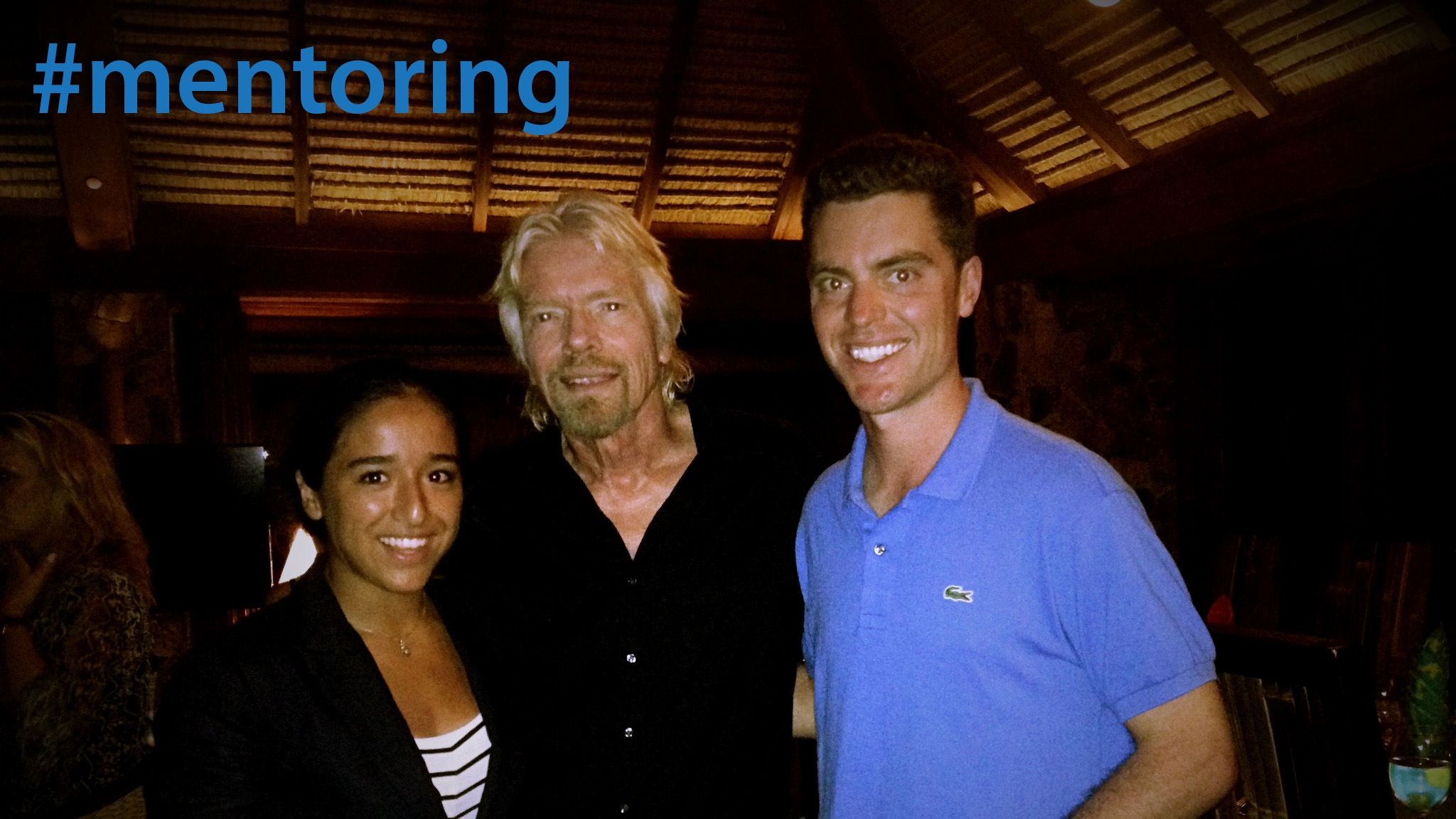 mentoringNicole.jpg