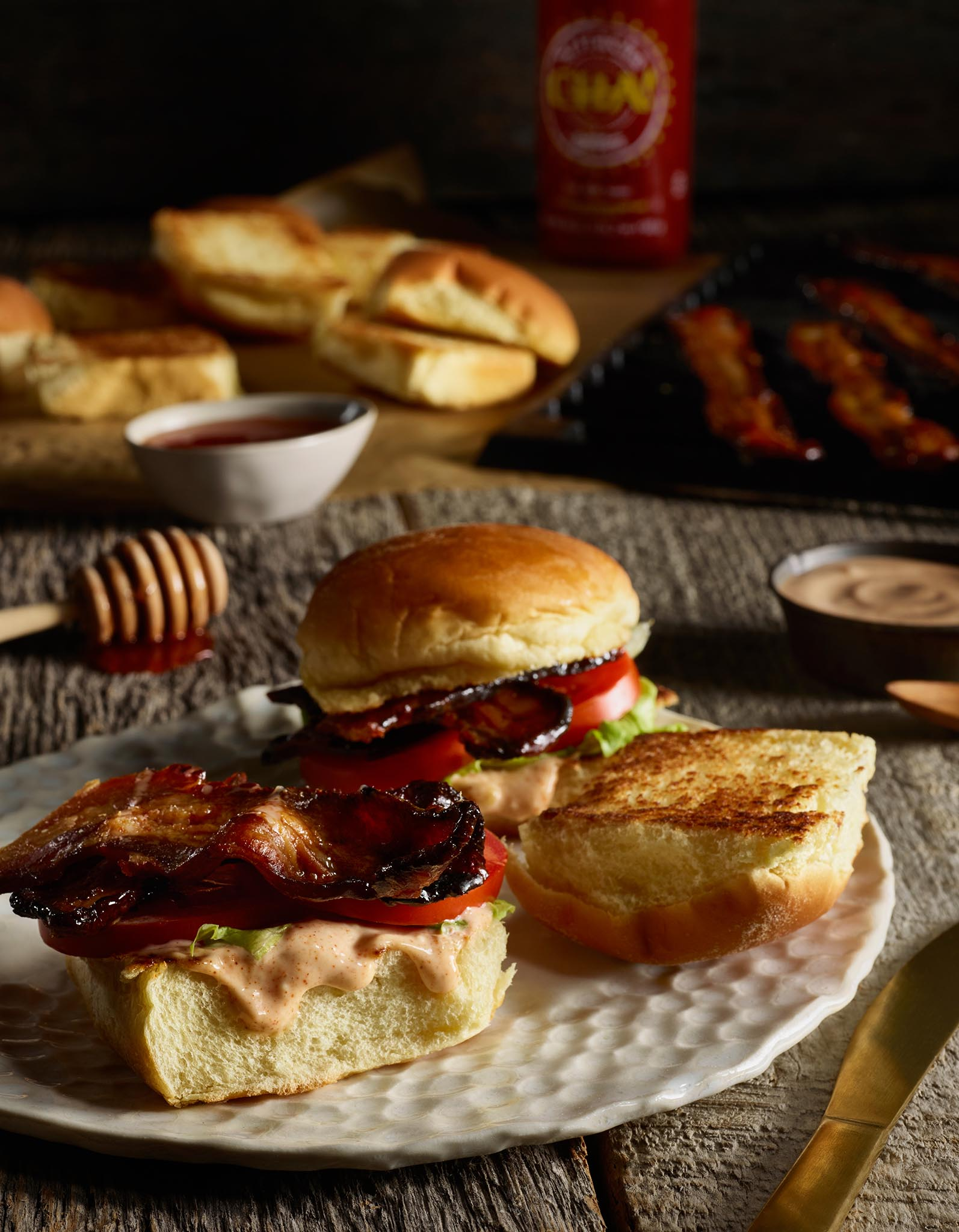 TexasPete_bacon-blt.jpg