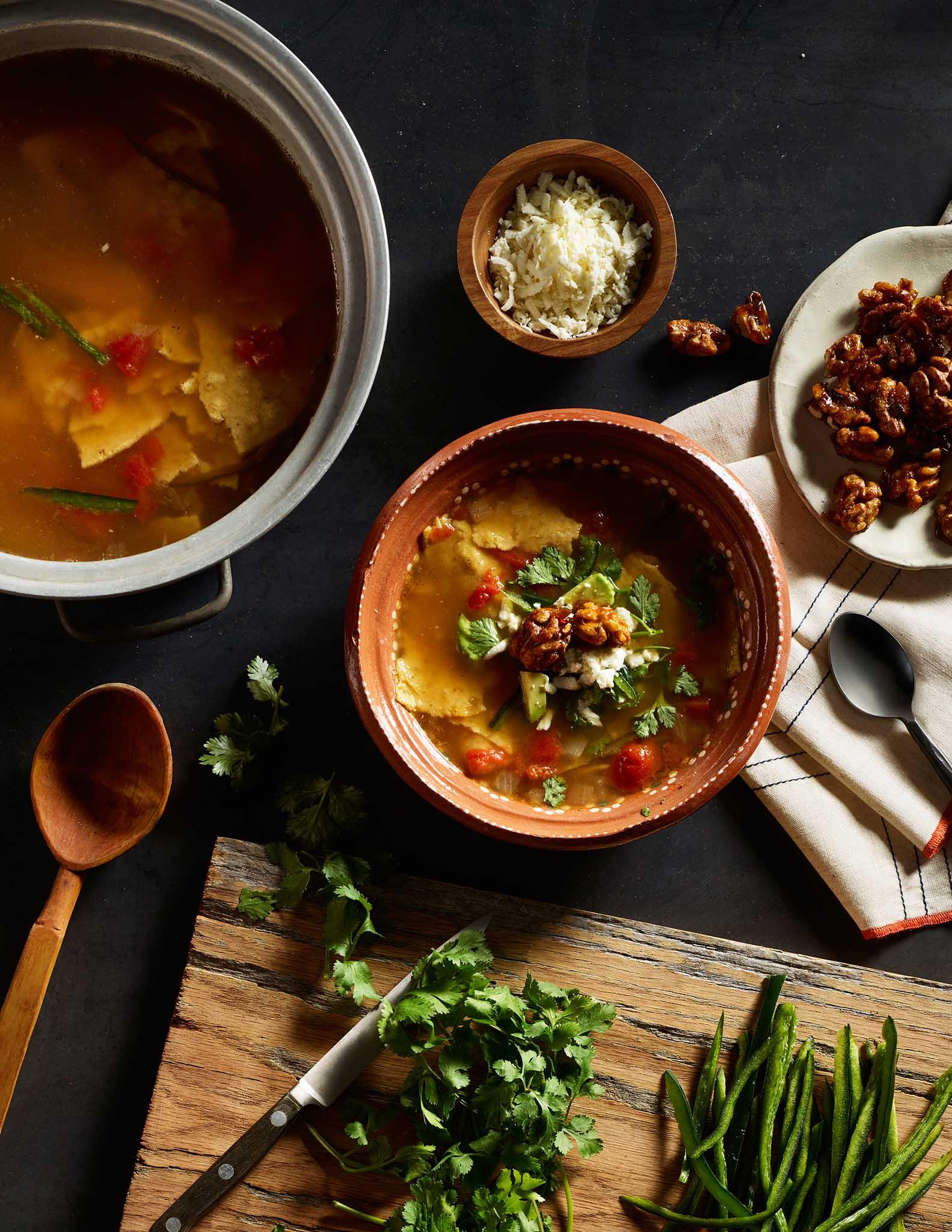 TexasPete_tortilla-soup.jpg