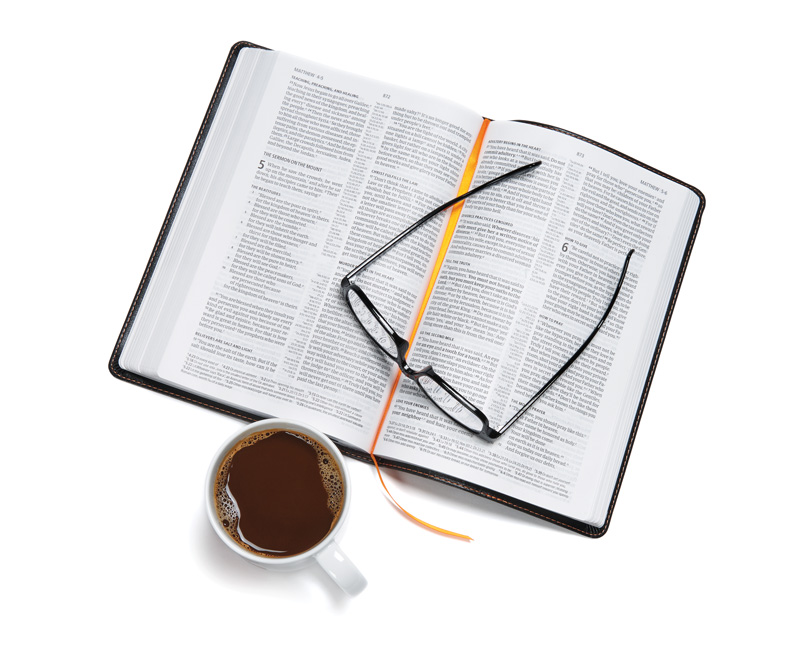 LW_Shine_Bible_Coffee.jpg
