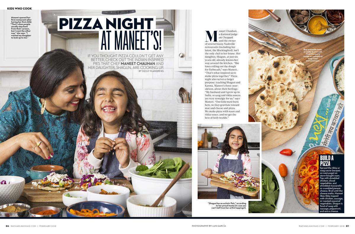 RachaelRay_Magazine_KidsWhoCook_1.jpg