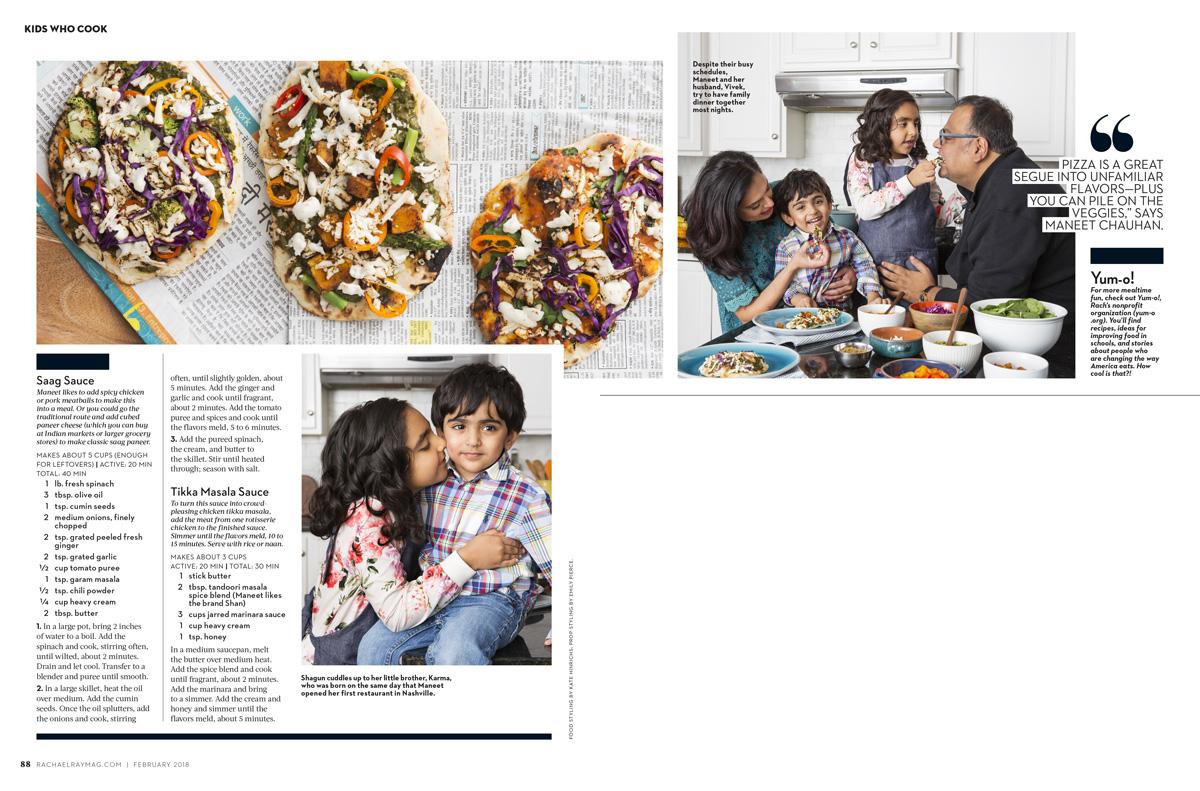 RachaelRay_Magazine_KidsWhoCook_2.jpg