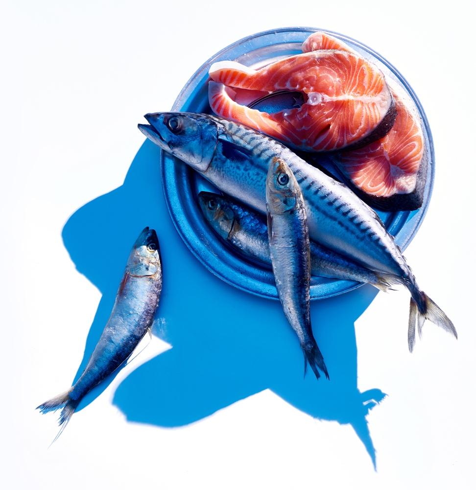 Seafood_9.jpg