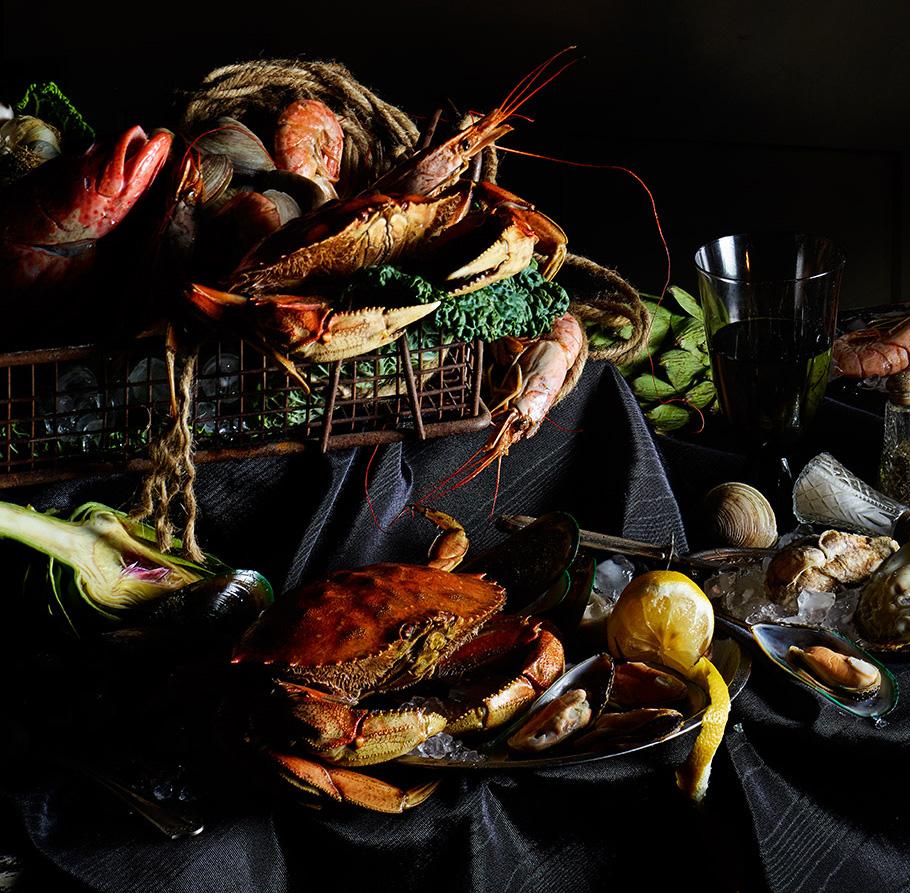 Seafood_12.jpg