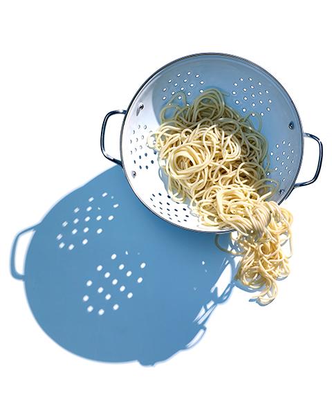 Ampersand_spaghettiandmeatballs_13.jpg