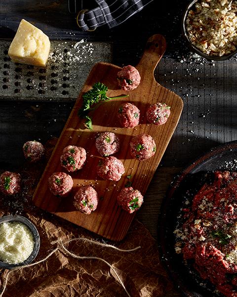 Ampersand_spaghettiandmeatballs_2.jpg