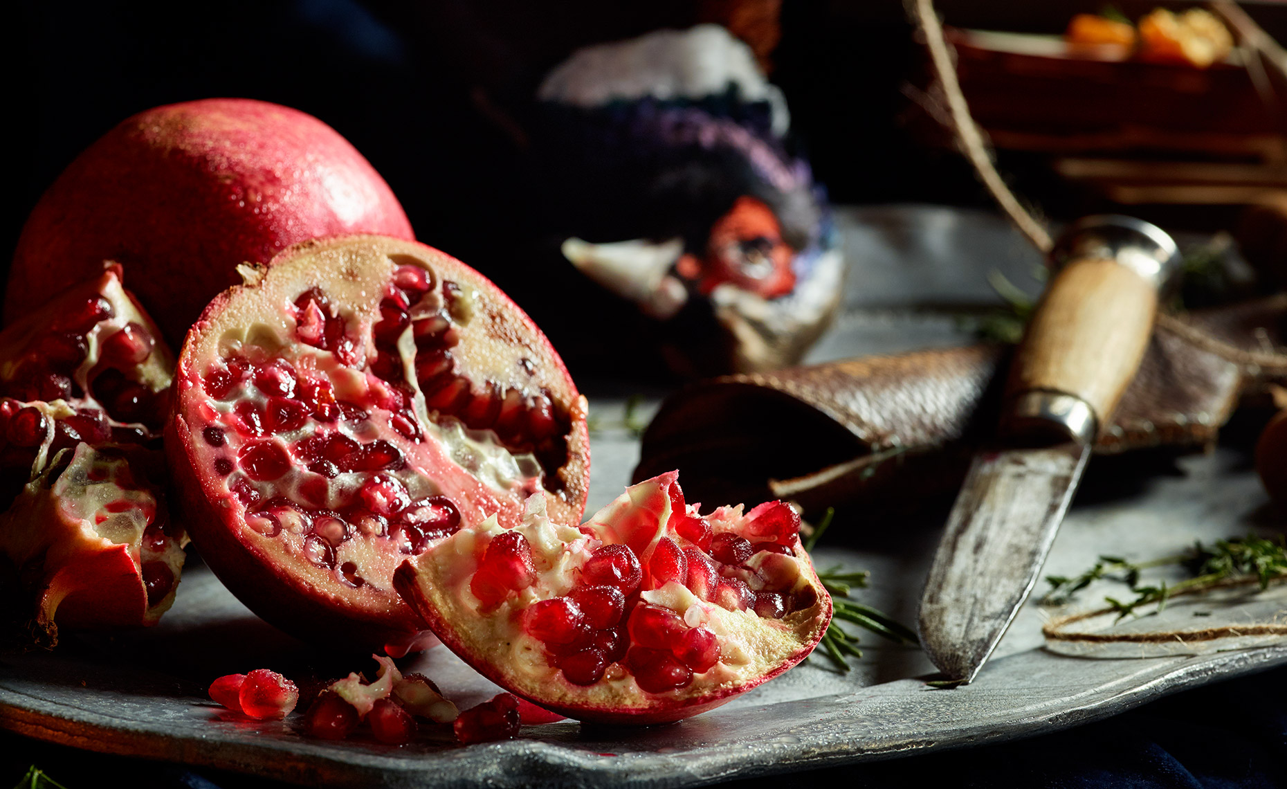 04-flemish-birds-pomagranate-web.jpg