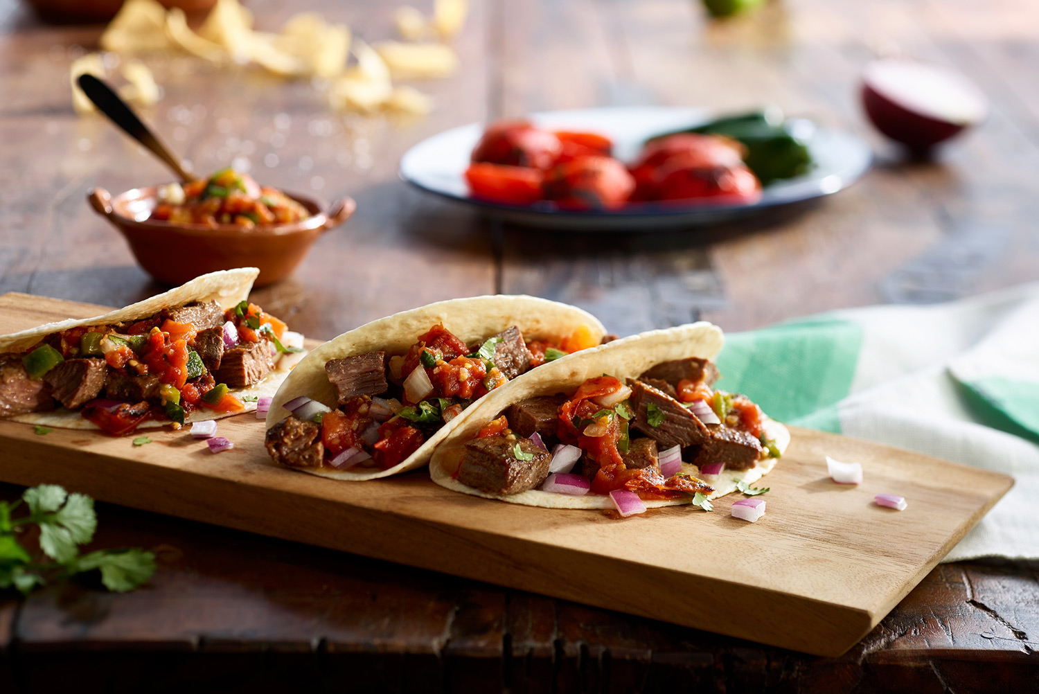 Salsaritas_steak_tacos_web.jpg