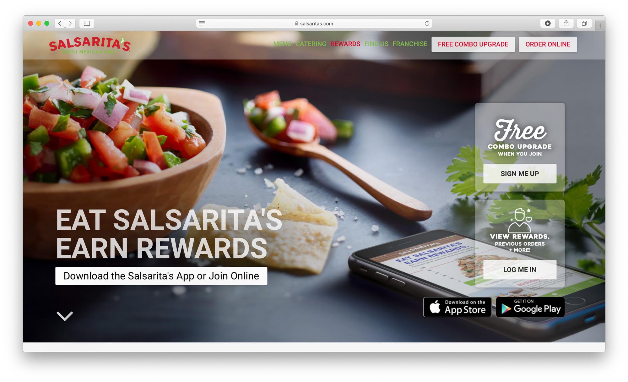Salsaritas_web3.jpg
