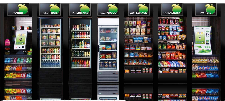 micromarketvending.jpg  micro market