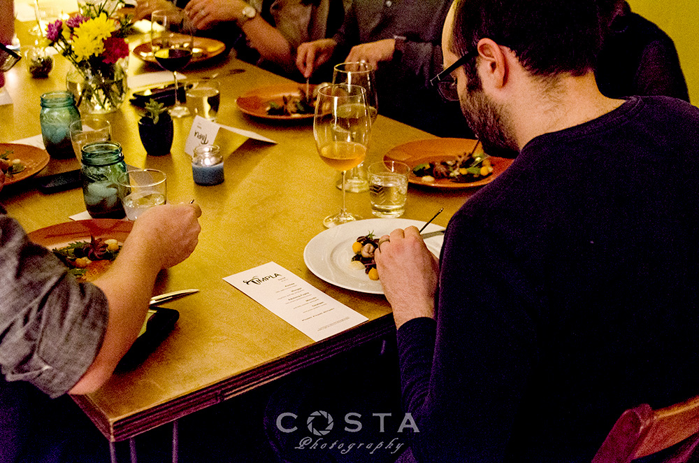 Timpla-Supper-Club_Table.jpg