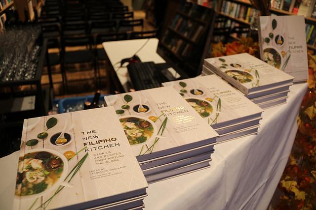Cookbooks ready for sale!