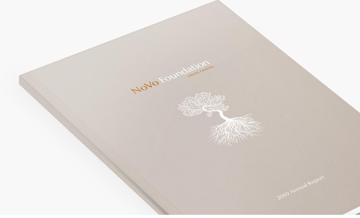 brochure_3d.png