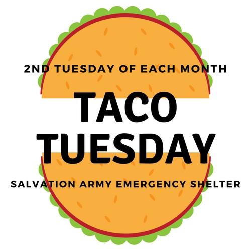Taco Tuesday Logo.jpg