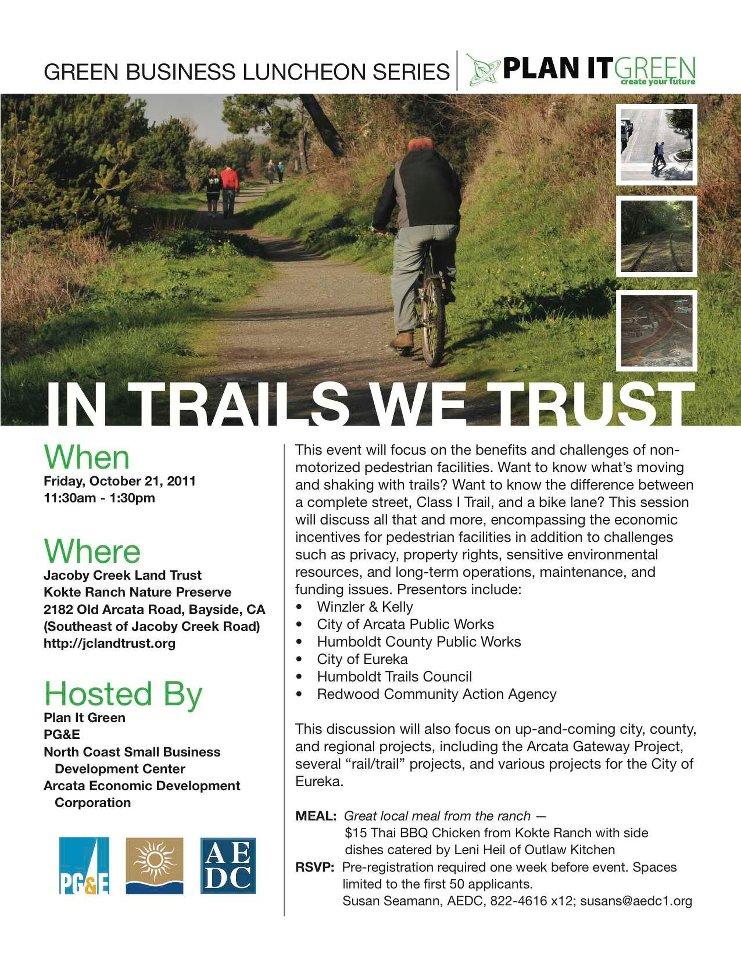 trails we trust.jpeg