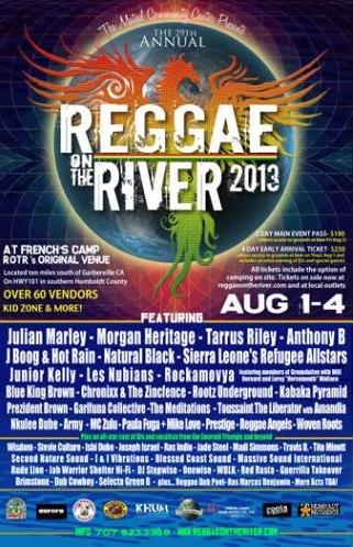 reggae 2013.jpg