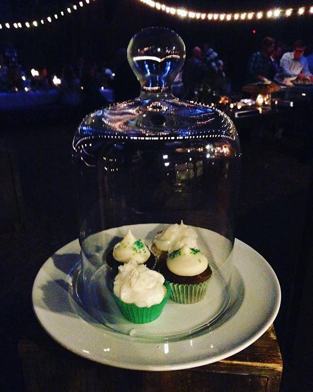 #minicupcakes #ohyoufancyhuh #weddingfood #pamplingrovewedding #coconutcreme #chocolatecreamcheese