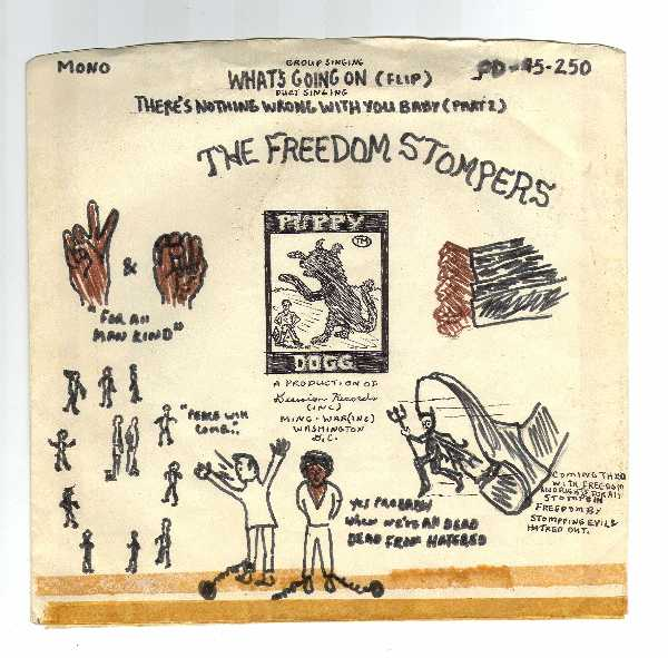 mingering-mike-the-freedom-stompers.jpg