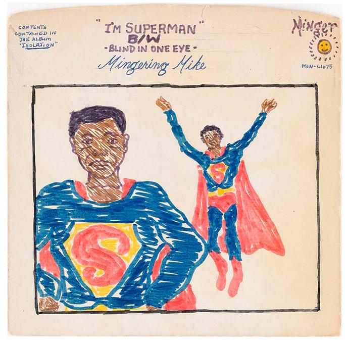 im-supermanweb.png
