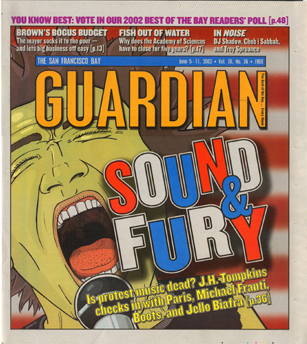 5_illustration_guardian_fury.jpg