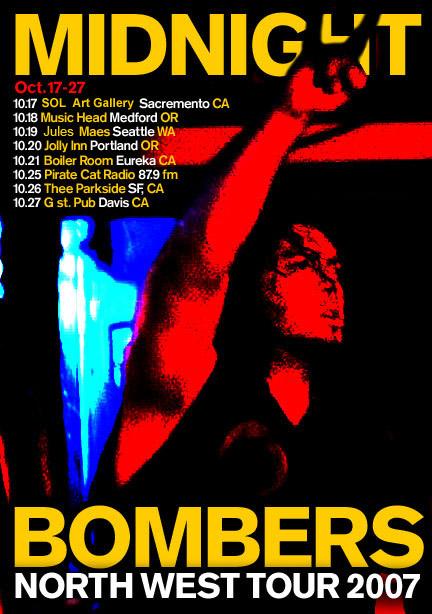 bomber_tour_buick_a.jpg