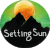 SettingSun2.png
