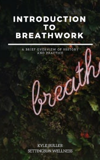 Introduction to Breathwork.png