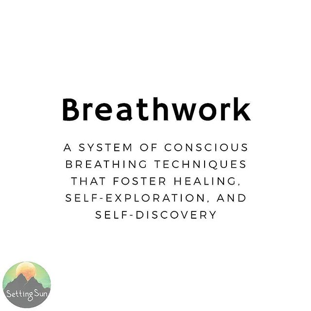 """Breathwork is a powerful tool for emotional and nervous system regulation, self-discovery, and healing (Morningstar, 2017). There are many forms and schools of breathwork modalities, and the general term breathwork is used here for a system of conscious breathing practices. The use of breath and breath practices for healing purposes have been noted throughout various cultures. Victoria and Caldwell (2013) state that conscious breathing practices have persisted throughout history and that breathwork is the """"royal road to physical, emotional, psychological and spiritual health and well-being"""" (p. 216). Breathwork has been one of the main interventions in body psychotherapy (Caldwell, 1997)."""