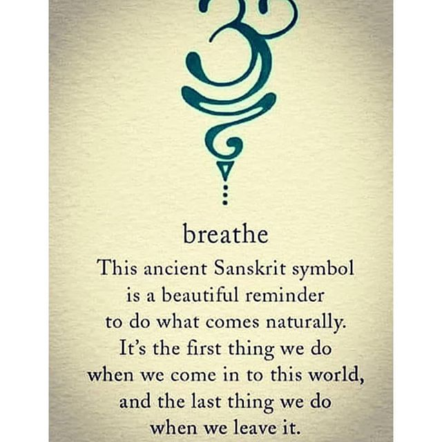 Daily reminder. Breathe... Repost @infinitebreathworks #meditation #pranyama #holistic #breath #intention #challengeyourself #anxietyrelief #infinitebreath #yogaspirit #flow #freedom #zen #dailypractice #mind #breathwork #breathe #health #healing #travel #hypnosis #selfheal #breathing #neuroscience #intentions #wimhof #breathworks #somatic #soma #breathworkhealing