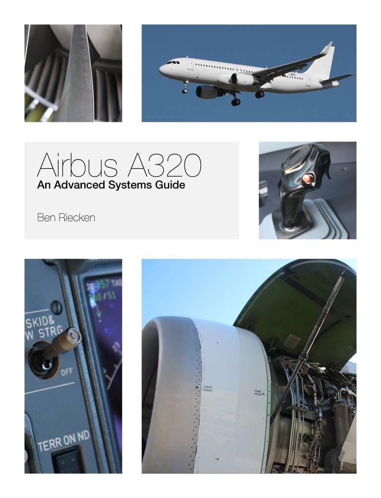 Airbus Book Cover.jpg