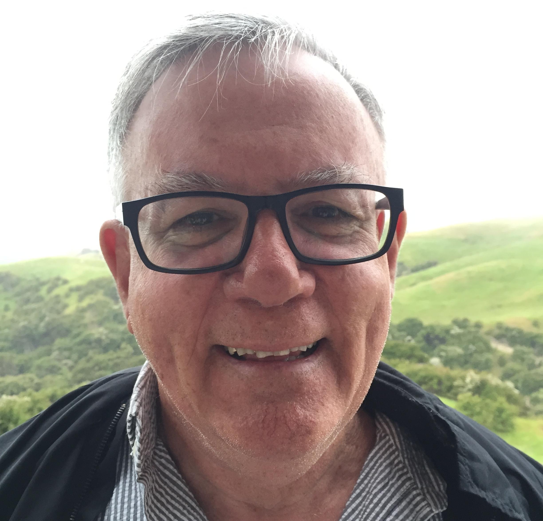 Robert Piacun
