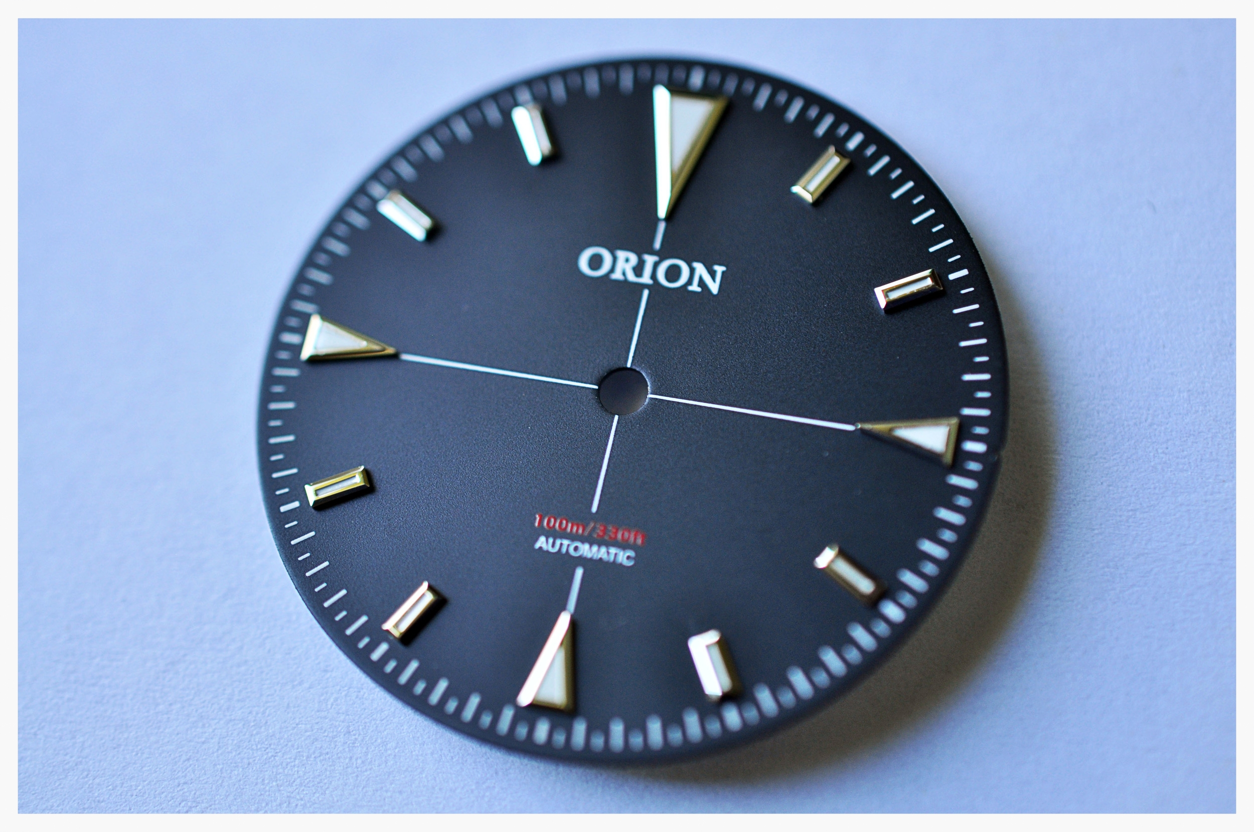 orion red dial.jpg