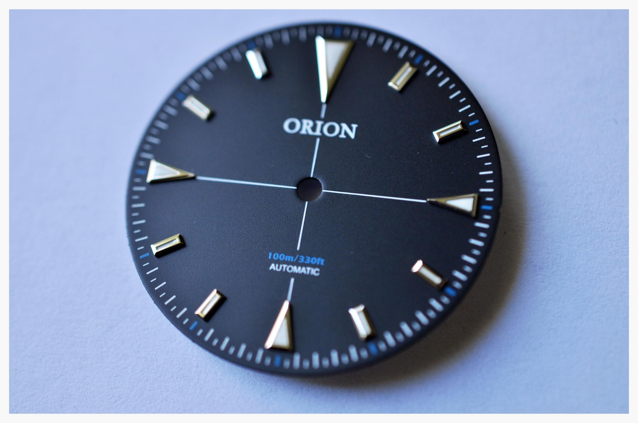 orion blue dial.jpg
