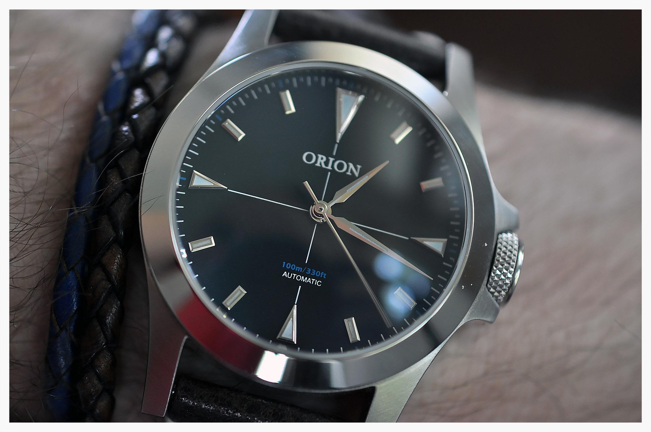 orion wrist.jpg
