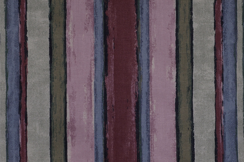 pattern striped texture surface paint 3000x2000 wallpaper_www.wallpaperhi.com_23.jpg