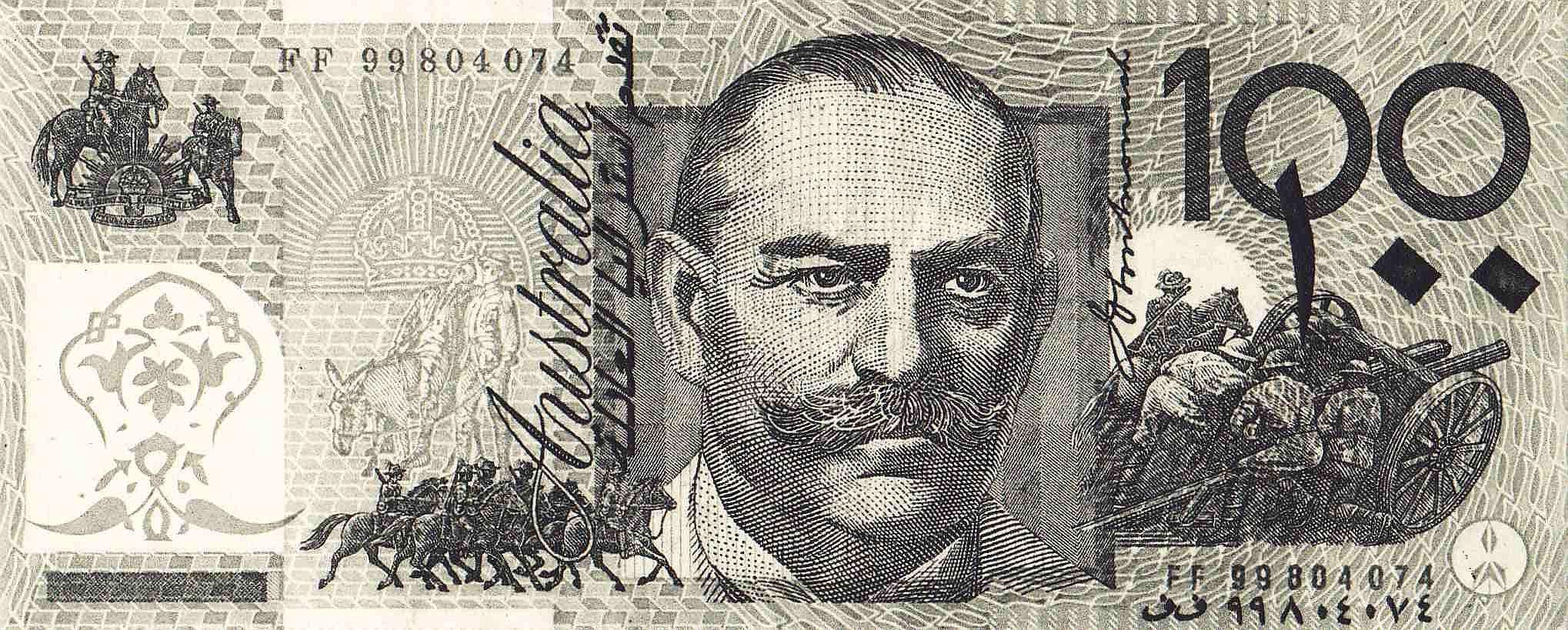 Deanna Hitti_Banknote_The Green Line.jpg