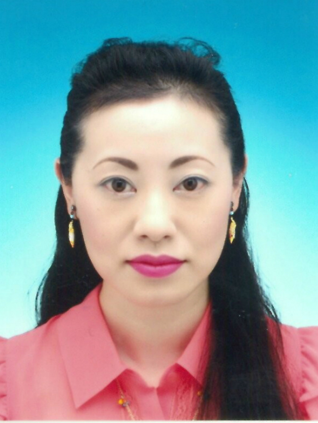 Yellowknifers organize their own search for missing Japanese tourist — EDGE Oct 30, 2014