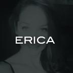 ERICAICON.jpg