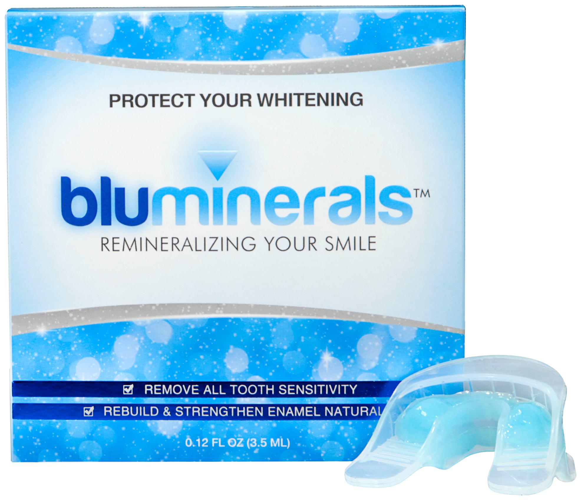 BluMinerals Mouth Piece.jpg