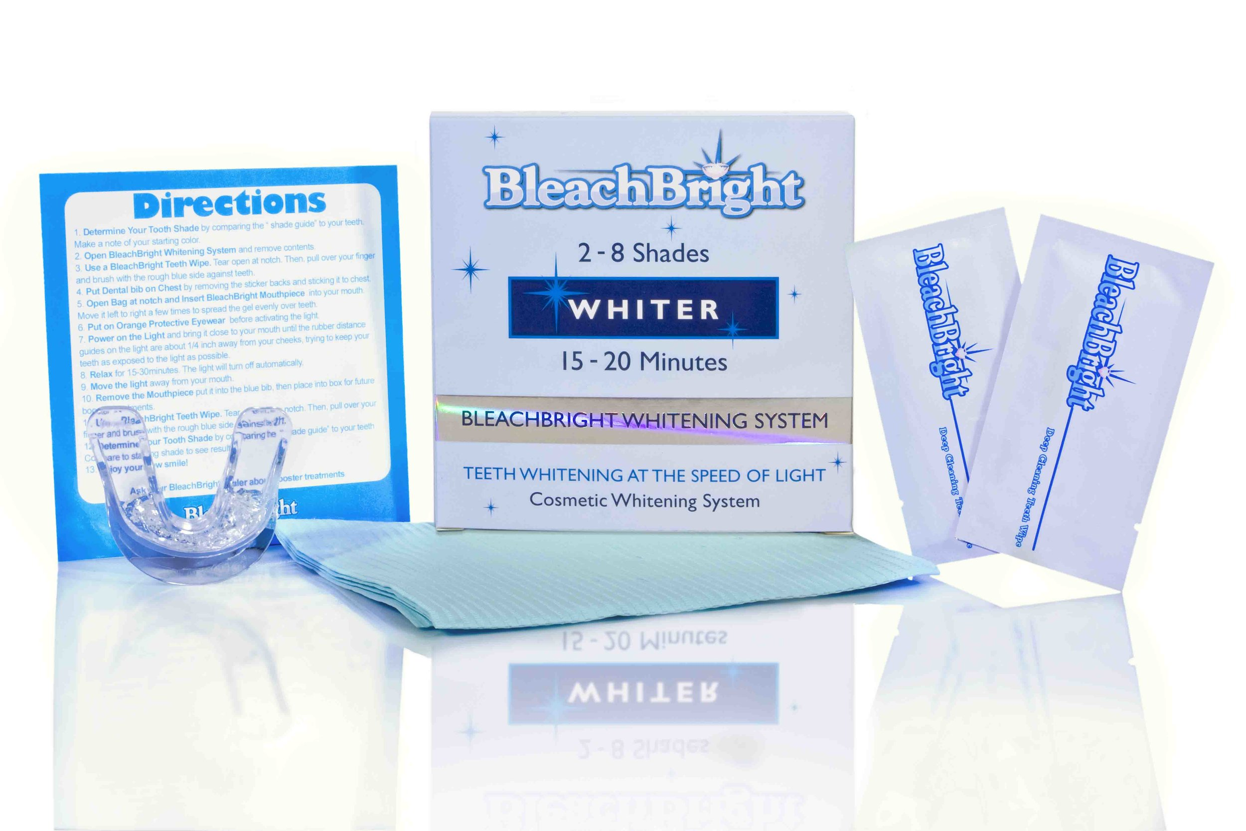 LED (Products Out w Warning Card).jpg
