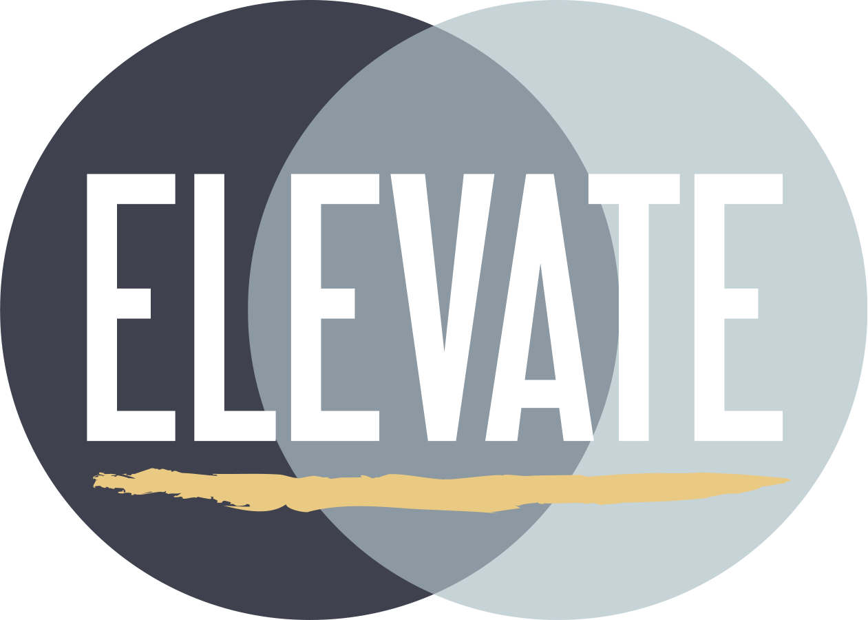 New Logo Elevate.png