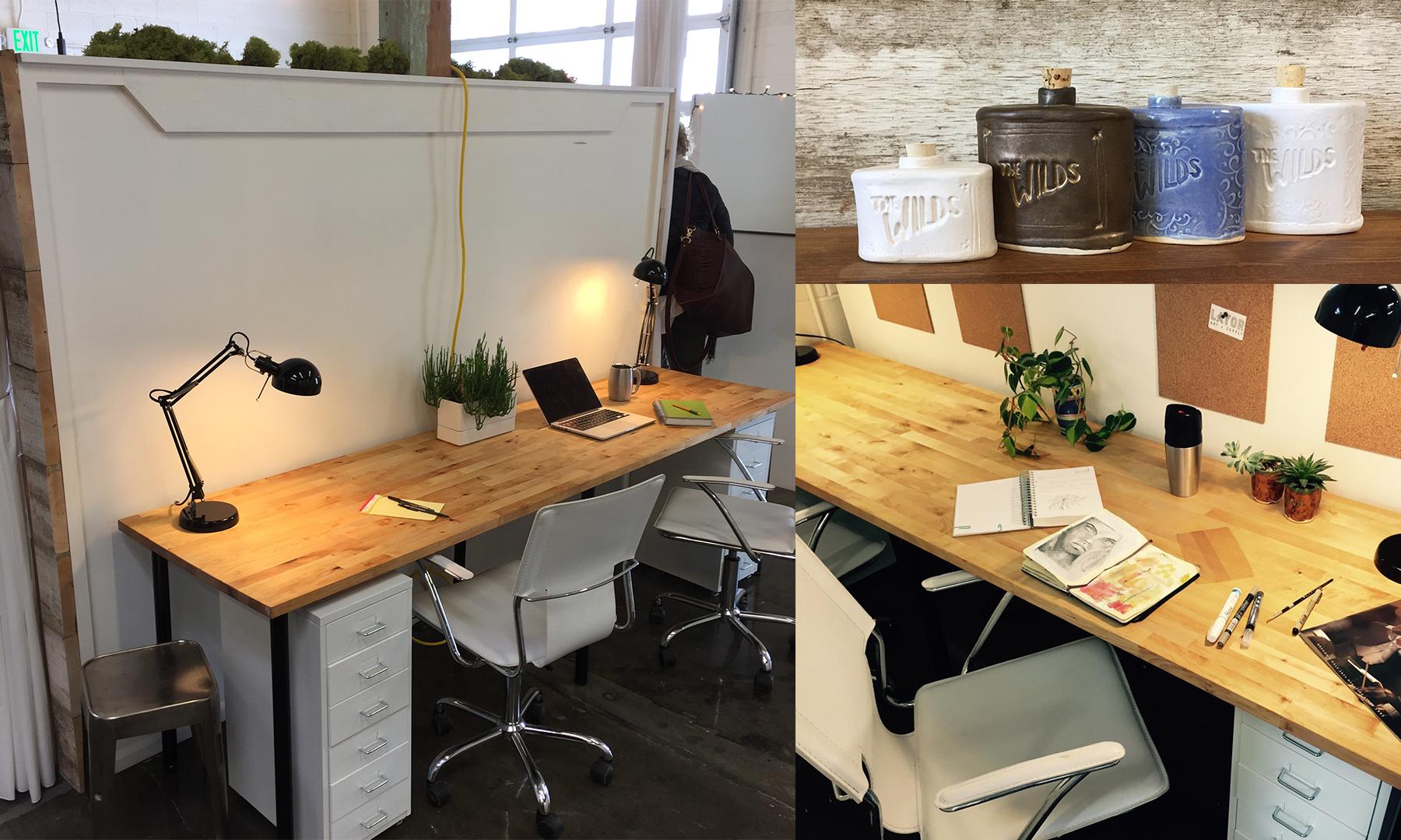 wilds desks and flasks.jpg