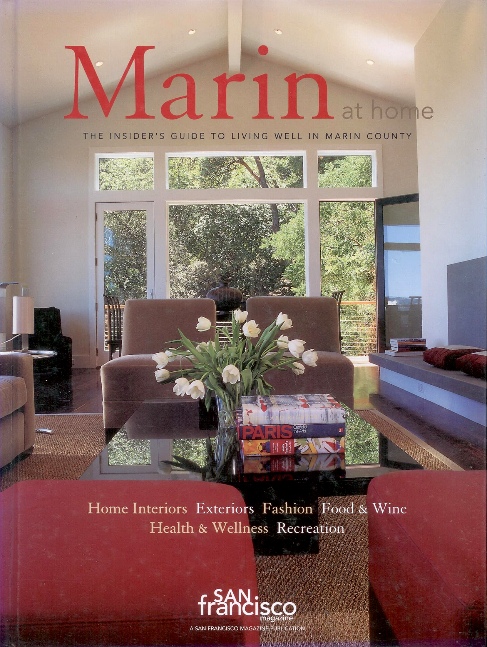 Marin at Home book Cover.jpg