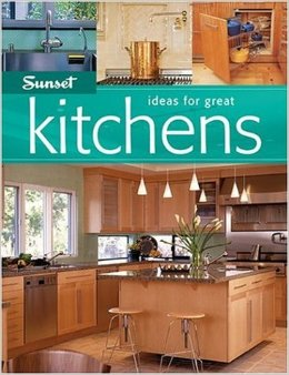 Sunset Great Kitchens.jpg