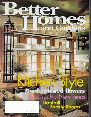 Better Homes and Gardens Jan 1998 cover.jpg
