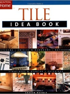 Taunton Home Tile Idea Book cover.jpg