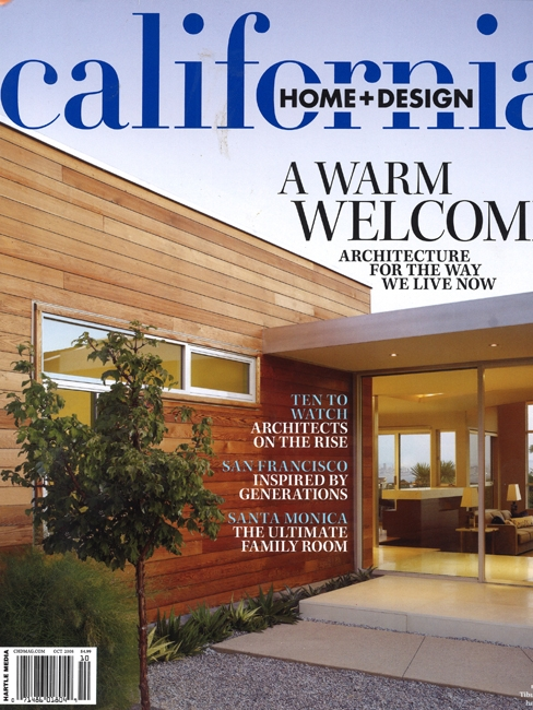 2008_Oct_CaliforniaHome-Design_Cover.jpg