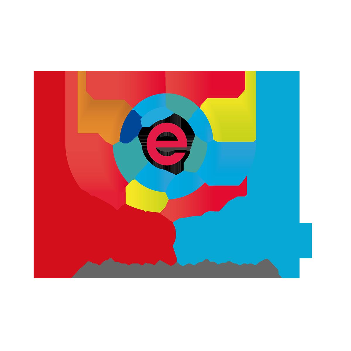 Super_Dylan_Logo.png