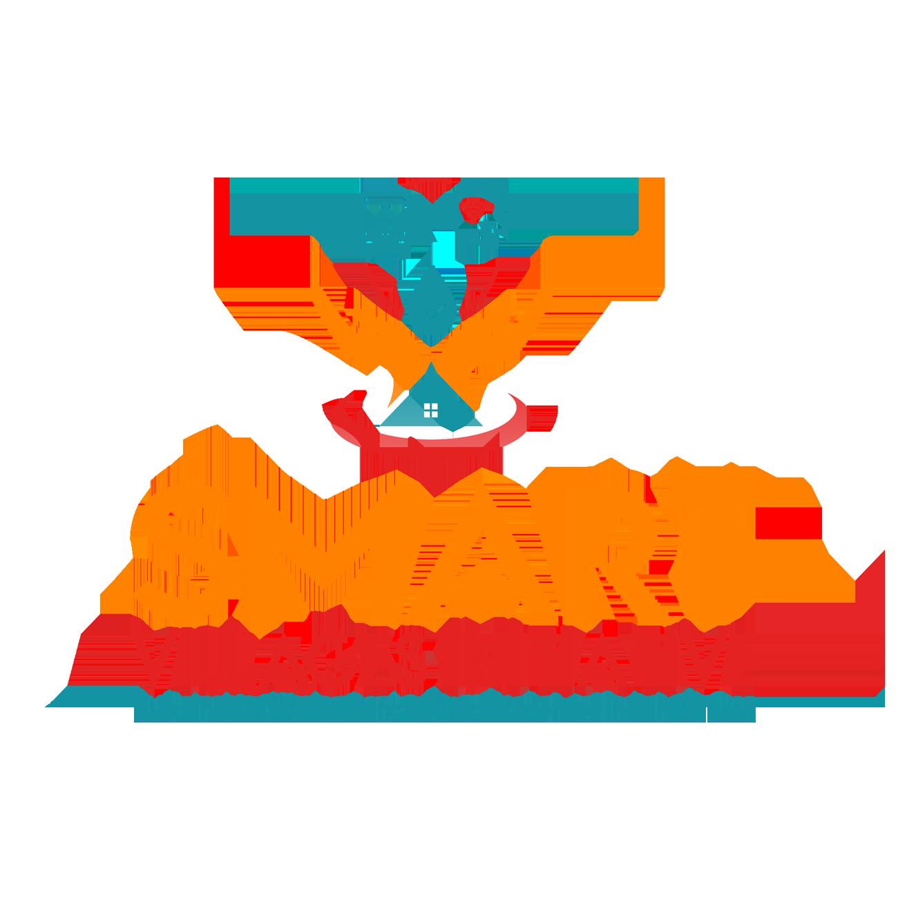 SMART VILLAGES INITIATIVE_SOCIAL_MEDIA.png